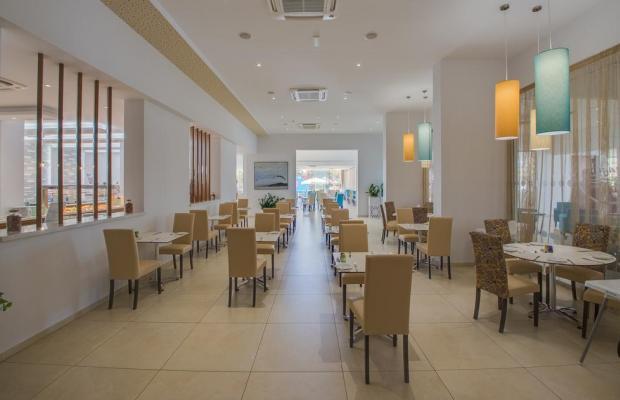 фото отеля Stamatia изображение №17