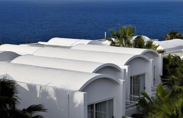 фото отеля Theo Sunset Bay Holiday Village изображение №5