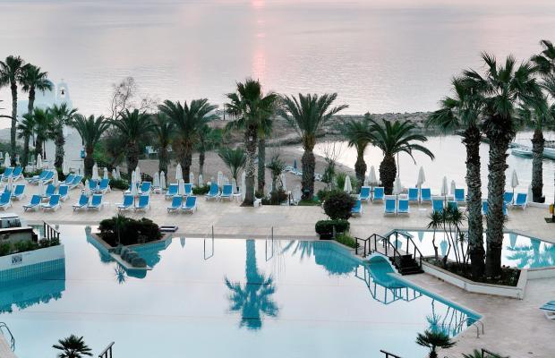 фотографии отеля Golden Coast Beach Hotel изображение №43