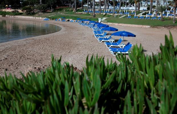 фото отеля Golden Coast Beach Hotel изображение №41
