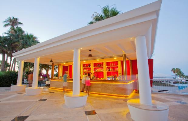 фото отеля Golden Coast Beach Hotel изображение №5