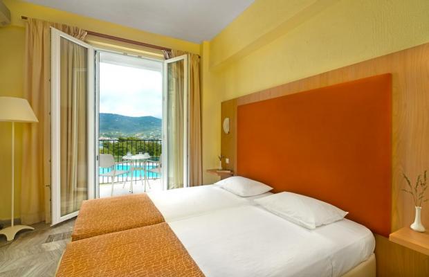 фотографии Hotel Punta изображение №20