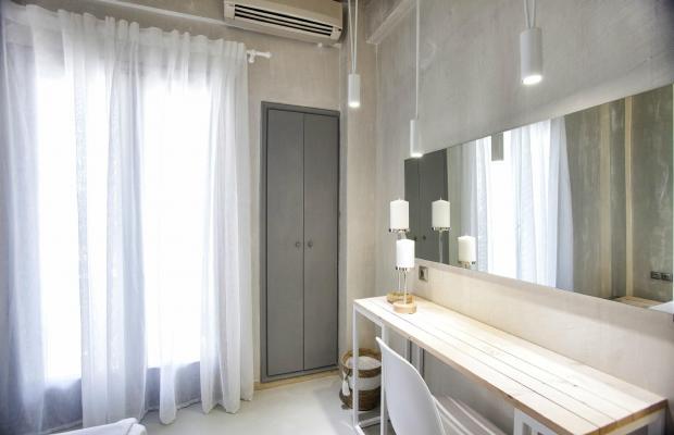 фото отеля Privee Santorini (ех. Lonja) изображение №29