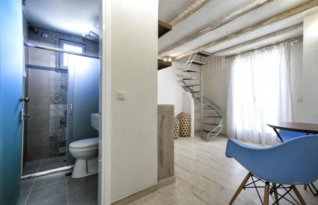 фото отеля Privee Santorini (ех. Lonja) изображение №21