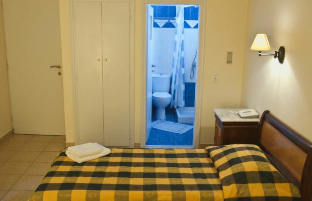 фото отеля Karidis изображение №5