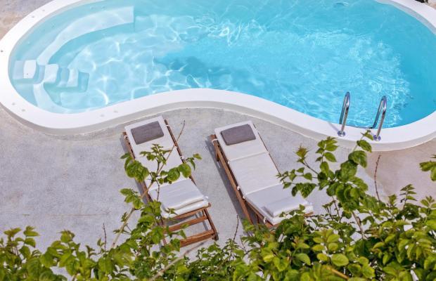 фотографии отеля Windmill Villas изображение №27