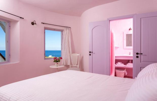 фото отеля Windmill Villas изображение №17