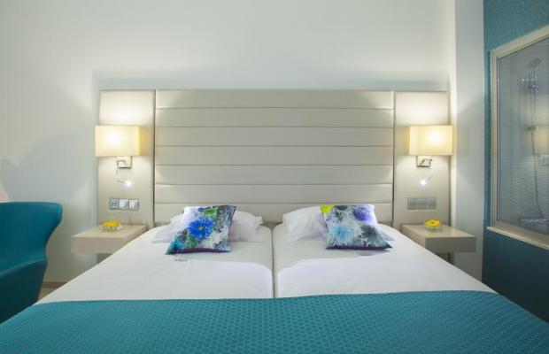 фотографии Tsokkos King Evelthon Beach Hotel & Resort изображение №40