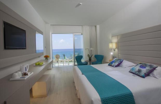 фотографии отеля Tsokkos King Evelthon Beach Hotel & Resort изображение №27