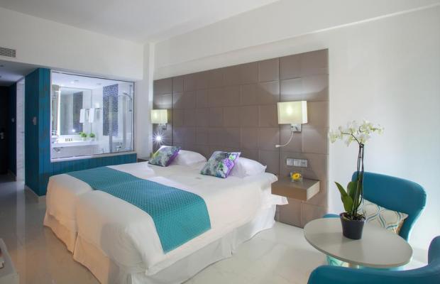 фотографии отеля Tsokkos King Evelthon Beach Hotel & Resort изображение №7