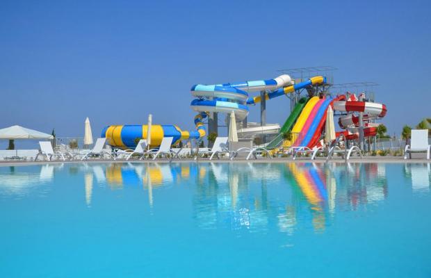 фото отеля Tsokkos King Evelthon Beach Hotel & Resort изображение №5
