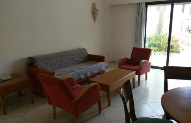 фотографии Panareti Paphos Resort изображение №12