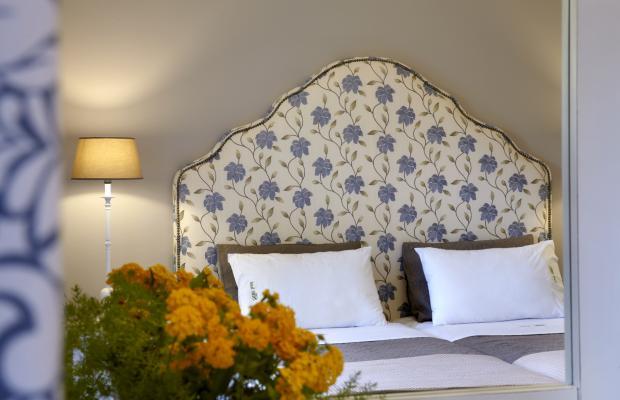 фотографии Silo Hotel Apartments изображение №100