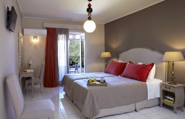 фотографии Silo Hotel Apartments изображение №80