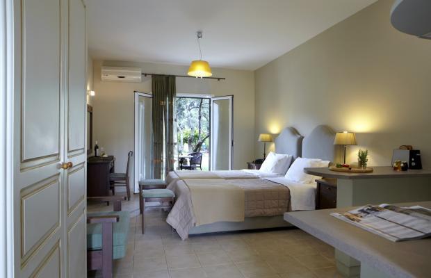 фотографии Silo Hotel Apartments изображение №60