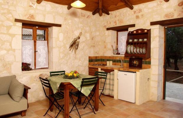 фотографии отеля Paliokaliva Village изображение №23