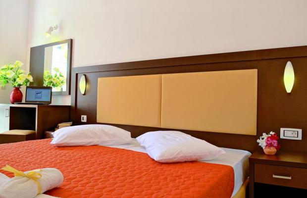 фотографии отеля Ikaros изображение №3