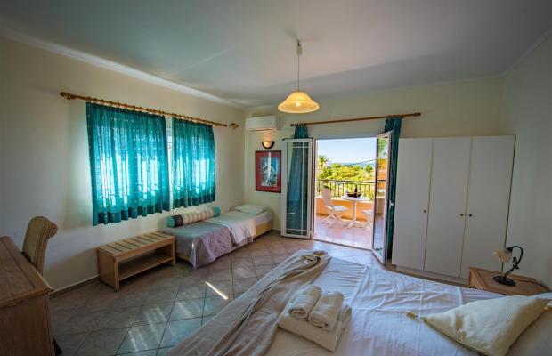 фотографии Sotiris Studios & Apartments изображение №92