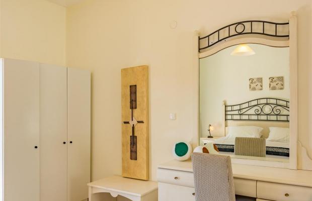 фото отеля Sotiris Studios & Apartments изображение №65