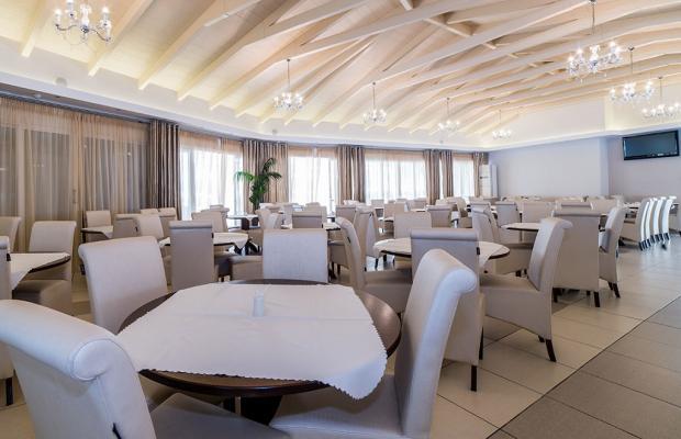 фотографии отеля Tsilivi Beach изображение №7