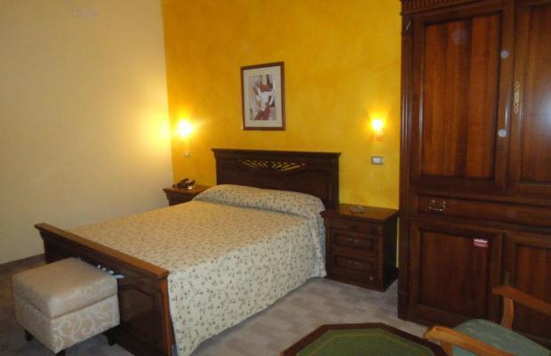 фото Villa Belvedere изображение №66