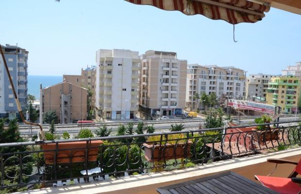 фото отеля Villa Belvedere изображение №33