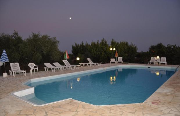 фотографии Villa Athina изображение №4