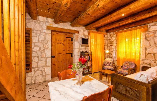 фото отеля Liuba Houses изображение №53