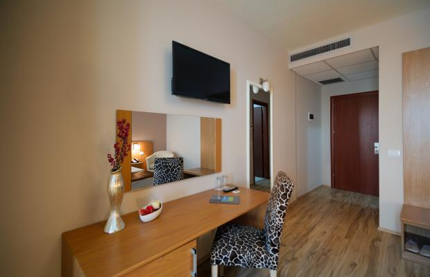 фото Albanian Star by Harmonia Hotels Group (ех. As) изображение №22