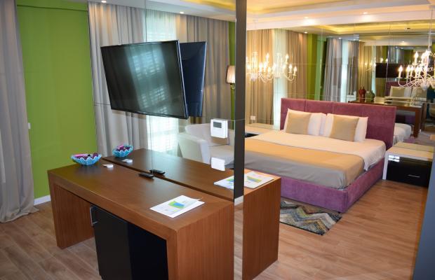 фотографии Albanian Star by Harmonia Hotels Group (ех. As) изображение №16