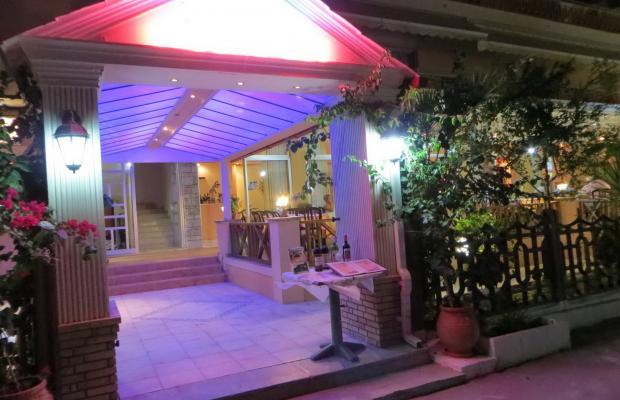 фотографии Piccadilly Studios - Apartments & Restaurant изображение №8