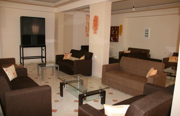 фотографии Village Inn Studios & Family Apartments изображение №28