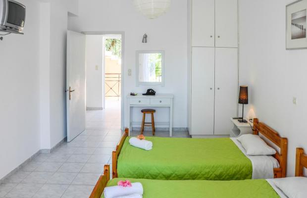 фото отеля Olive Grove Apartments изображение №5