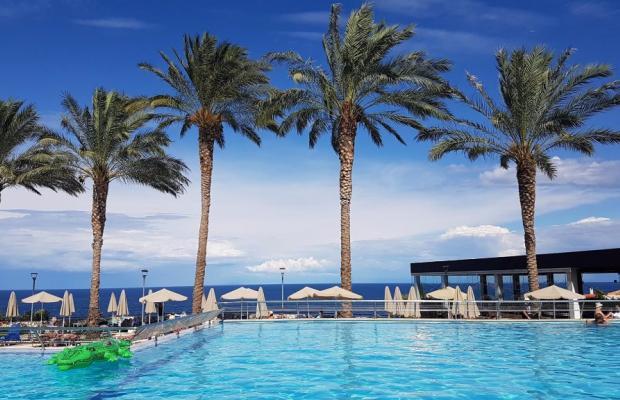 фото отеля San Giorgio изображение №13