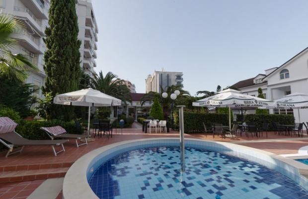 фото отеля Vila Duraku изображение №21