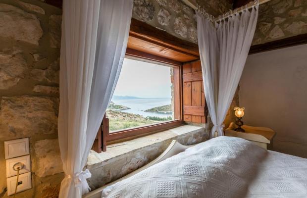 фото Orfos Traditional Luxury Villas (ex. Orfos Stones Lux Villas) изображение №30