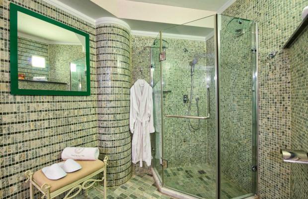 фото Frido Luxury Villa изображение №2