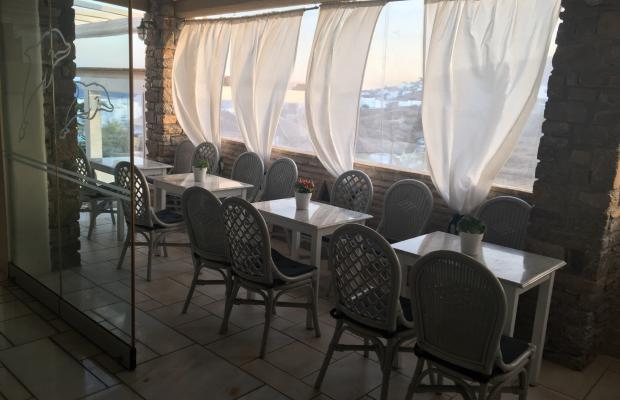 фотографии отеля Adelmar Hotel & Suites изображение №3