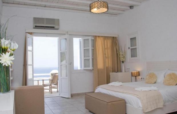 фото Apanema Resort изображение №10