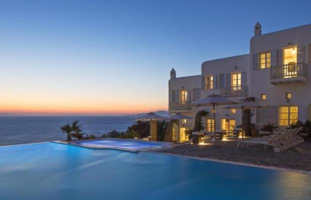 фотографии Apanema Resort изображение №8