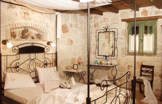 фотографии Revera Traditional Stone Villas изображение №44