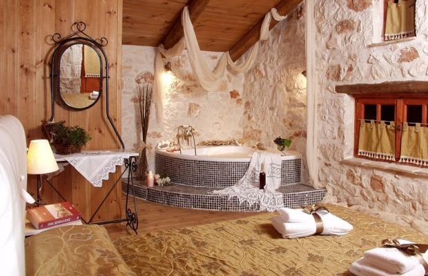 фотографии Revera Traditional Stone Villas изображение №40
