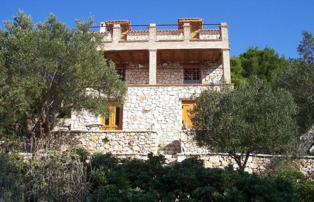 фотографии Revera Traditional Stone Villas изображение №28