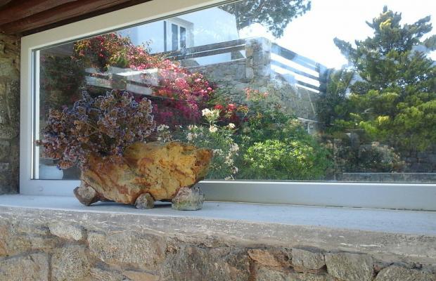 фото отеля Daktilidis Village изображение №13
