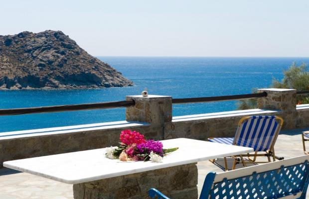 фото отеля Daktilidis Village изображение №5