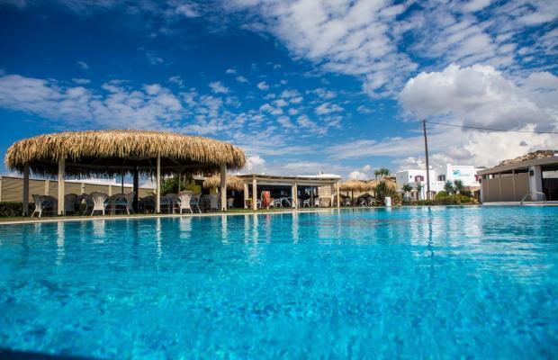 фотографии Plaza Beach изображение №80