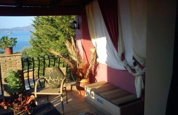 фото отеля Athenea Villas изображение №37