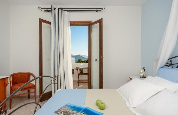 фото отеля Naxos Resort Beach (ex. Naxos Royal Beach) изображение №5