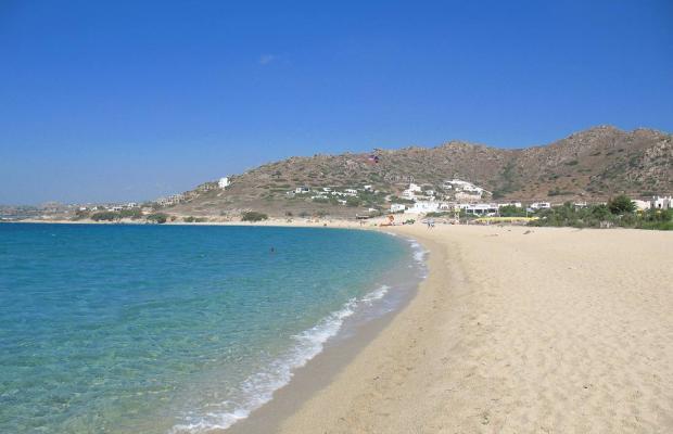 фотографии Orkos Beach изображение №52