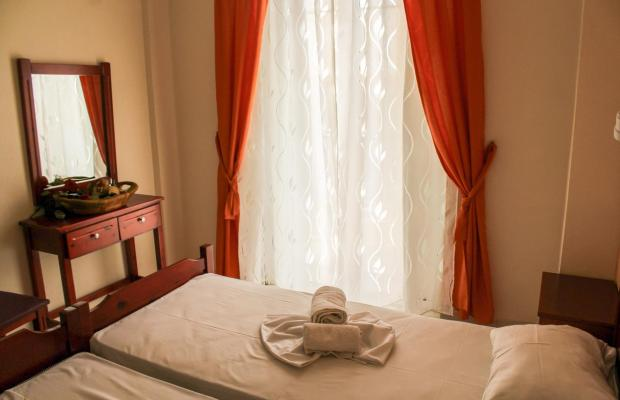 фото отеля Elena Studios изображение №5